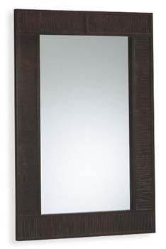 Kohler K-2460-F10 Mersing Mirror - Burnet