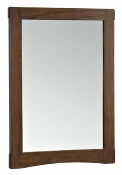Kohler K-2504-F41 Westmore Mirror - Westwood