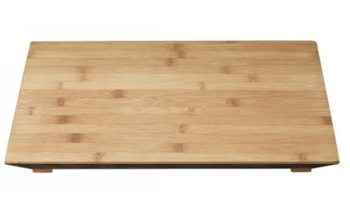 Kohler K-3140-NA Hardwood Cutting Board