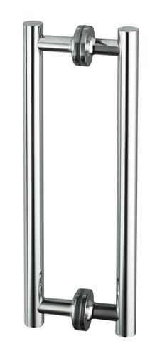 Kohler K-705767-SHP Purist 14