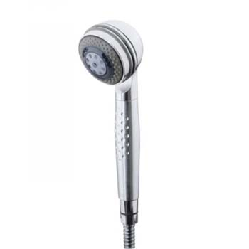 Kohler K-8543-CP Multifunction Handshower - Polished Chrome