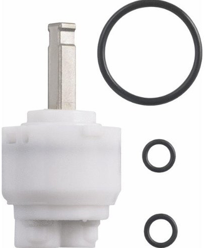 Kohler GP30413 S.C. Valve Repair Kit