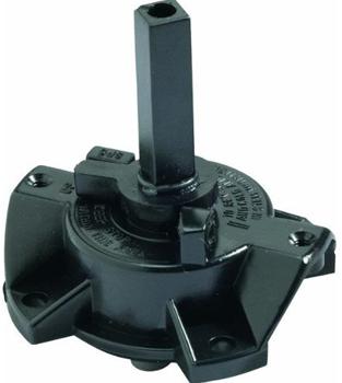 Kohler Gp71969 Valve Mixer Kit Faucetdepot Com