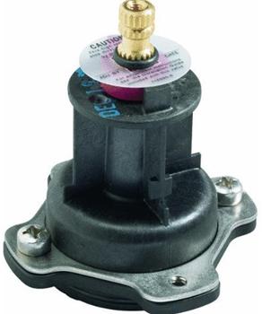 Kohler Gp77759 Mixer Cap Kit Faucetdepot Com