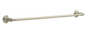 Kohler K-10552-BN Devonshire 30