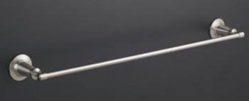 Kohler K11052CP Archer 30