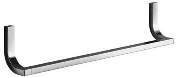 Kohler K-11580-BN Loure 18