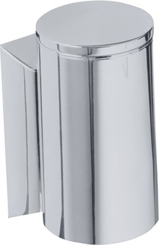 Kohler K-13056-CP Vacuum Breaker - Polished Chrome