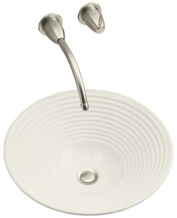 Kohler K-2191-G-96 Turnings 16
