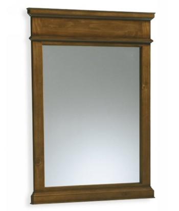 Kohler K-2456-F9 Thistledown Mirror - Sienna