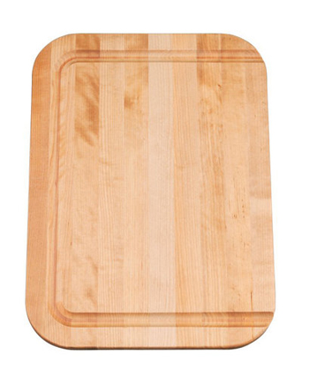 Kohler K-3294 Hardwood Cutting Board Fits 15-3/4