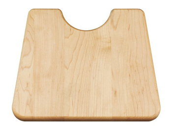 Kohler K-5916-NA Trieste Hardwood Cutting Board