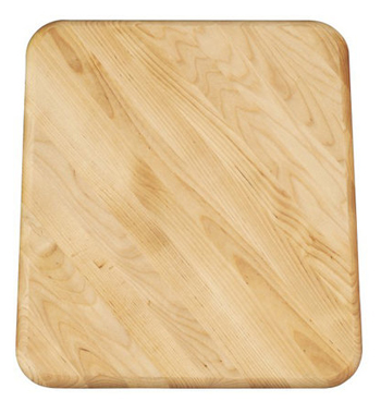 Kohler K-5984-NA Hardwood Cutting Board