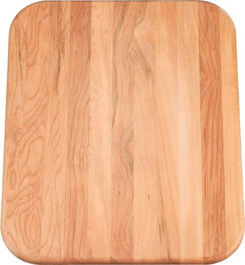 Kohler K-6513-NA Mayfield Hardwood Cutting Board