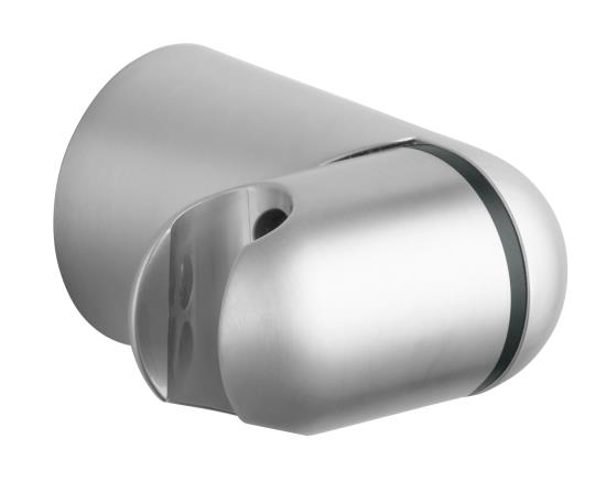 Kohler K-9515-G Handshower Holder - Brushed Chrome