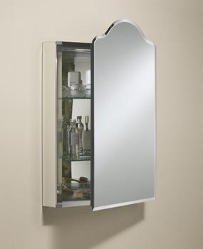 Kohler K-CB-CLC2030VAS Vintage Mirrored Cabinet