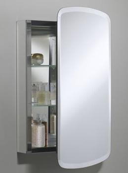 Kohler K-CB-CLC2031BAN Bancroft Mirrored Cabinet
