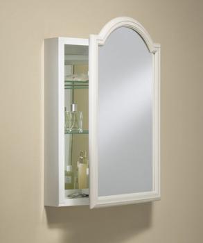 Kohler K Cb Clw2030daw Devonshire 20 Quot Single Door Medicine