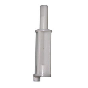 Lasco 0 3075 Valley Stem Extension Faucetdepot Com
