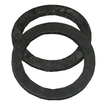 Lasco 02-2053 W-251A Sink Connection Washers - 2PK