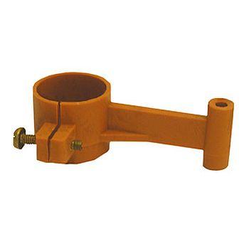 Lasco 04 3001 Plastic Adjustable Toilet Tank Ball Guide