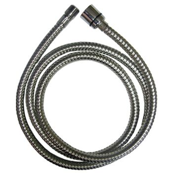 Lasco 09-6019 Universal Kitchen Pull Out Spray Hose Kit