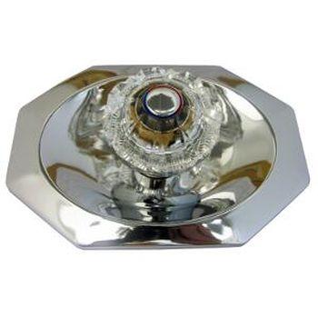 Lasco 31641c Price Pfister Avante Trim Set Chrome