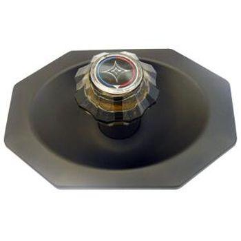 Lasco 31641OB Price Pfister Avante Trim Set - Oil Rubbed Bronze - FaucetDepot.com