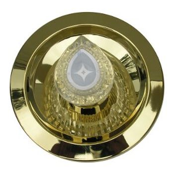 Lasco 31671p Moen Legend Trim Set Polished Brass