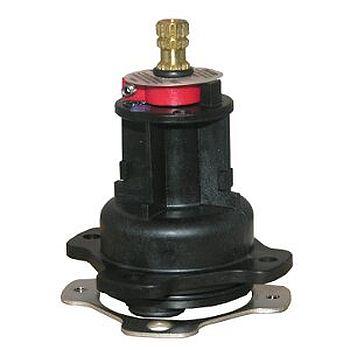 Lasco KO-77759 Kohler Mixer Cap for Pressure Balance Valve