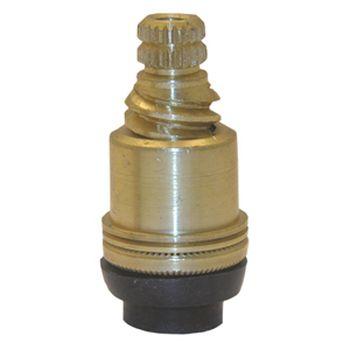 Lasco S 214 2nl Aqua Seal Cold Stem American Standard 2152