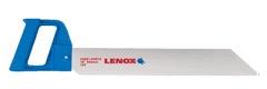 Lenox 20985-HSB12 12