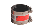 Mission Band-Seal Couplings