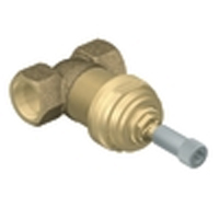 Moen S3600 ExactTemp Volume Control Rough-In Valve