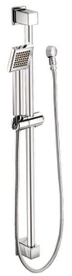Moen S3879EP 90 Degree Handheld Shower - Chrome