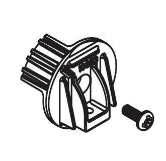 Moen 116653 Posi Temp Handle Adapter Kit Faucetdepot Com