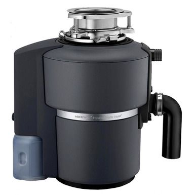 evolution septic assist garbage disposal addthis sharing buttons - Garbage Disposer