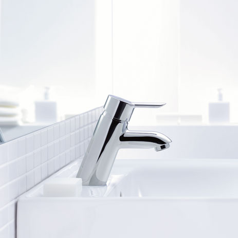 Hansgrohe 31701001 Focus