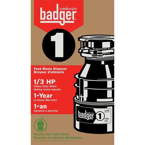InSinkErator-Badger-1--1-3-HP-Garbage-Disposal-with-Cord