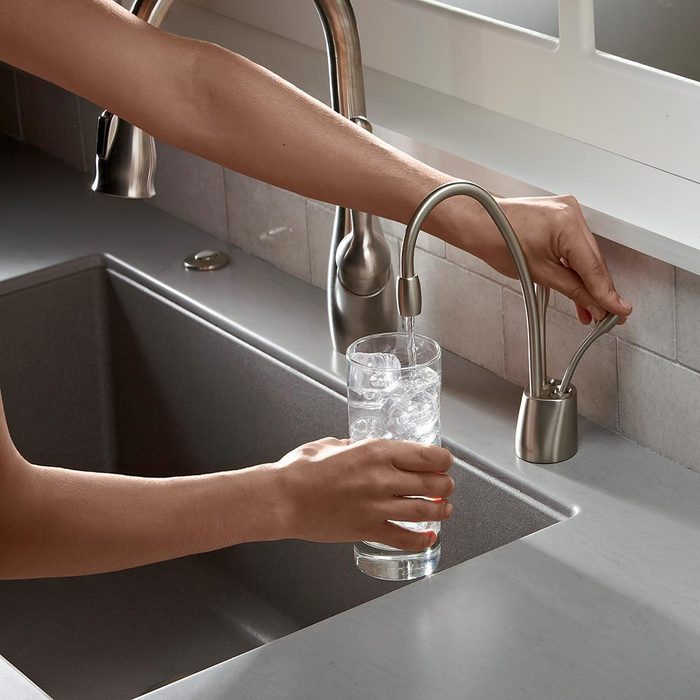 The Best 100+ Drinking Water Dispenser Faucet Image Collections ...