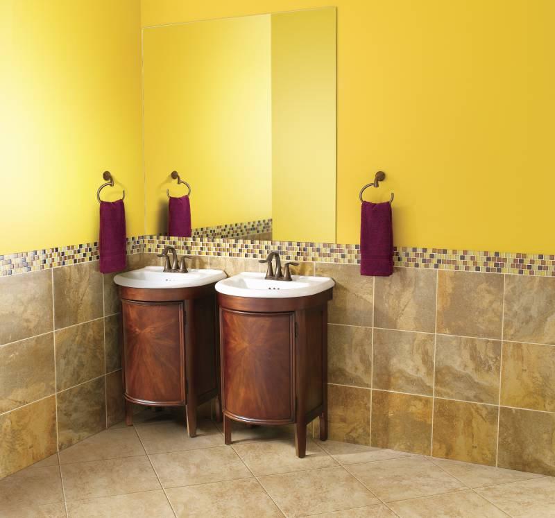 Moen 6410ORB Eva Two Handle Centerset Lavatory Faucet Oil Rubbed Bronze Moen  6410ORB Eva Moen 6410ORB 6410ORB