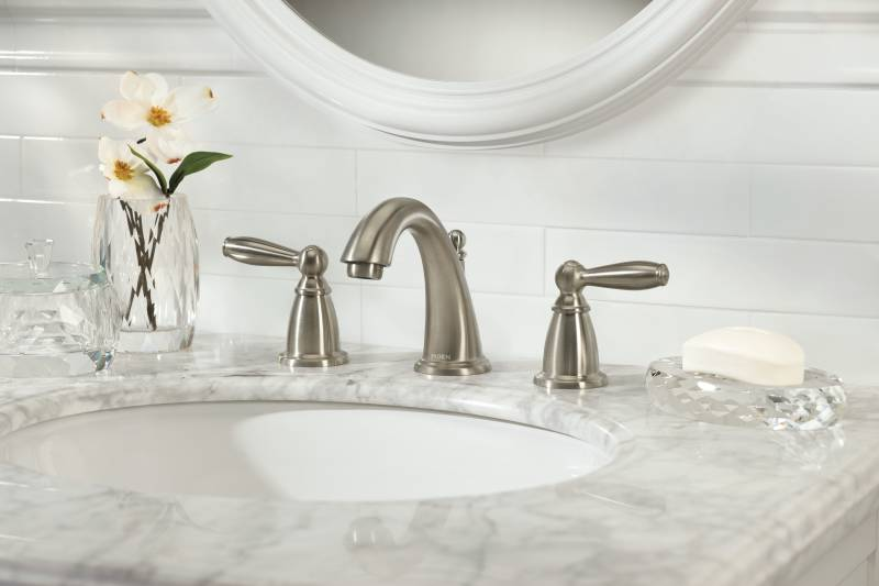 Excellent Bathtub Repair Contractor Huge Painting Tubs Clean Reglazing Tub Reglaze Tub Cost Youthful Reglaze Bathtub Cost PinkHow Much To Reglaze A Tub Moen T6620BN Brantford Two Handle Widespread Lavatory Faucet ..