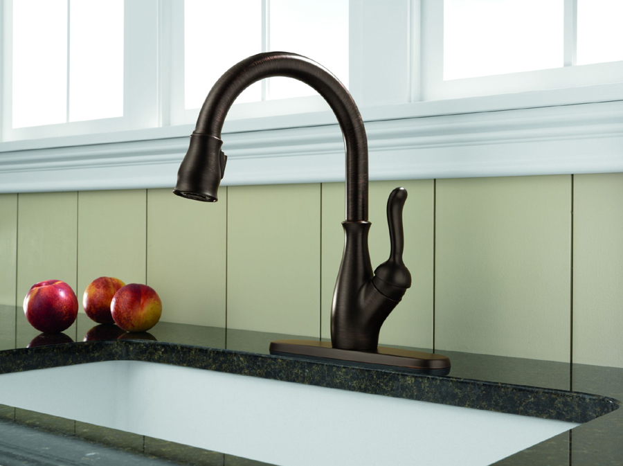 of s attachment kitchen sink delta parts and faucet bronze best