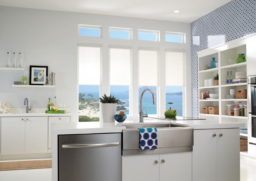 Delta Pull Down Kitchen Faucet delta 9159-ar-dst trinsic single handle pull-down kitchen faucet