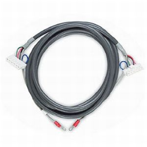 Noritz QC-1 Quick Connect Cord