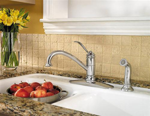 brookwood black singles The brookwood 33 x 22 single bowl kitchen sink features four faucet holes, a large single deep basin, and classic styling made in the usa limited lifetime warranty.