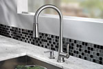 Pfister Kitchen And Bathroom Faucets Showers And Parts