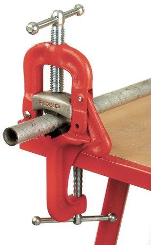 manual pipe threader home depot