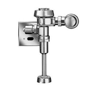 Sloan 8186 1 G2 Urinal Flushometer Exposed Battery Powered Sensor