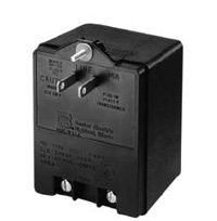 Sloan ETF-233 Plug-In 24V Transformer (365534)